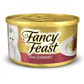 Fancy_Feast_Pate_Gourmet_85gr