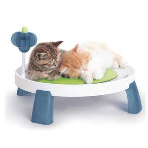 Cat_It_Senses_Cama_Multifuncional
