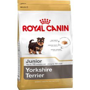 Royal_Canin_Yorkshire_Terrier_Junior
