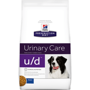 pd-ud-canine-dry-productShot_500