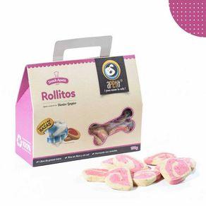 Apetit_Rollitos