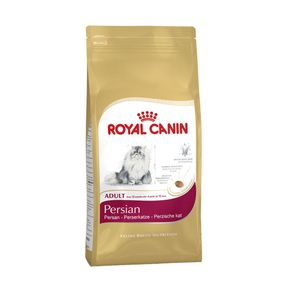 Royal_Canin_Persian_Adulto