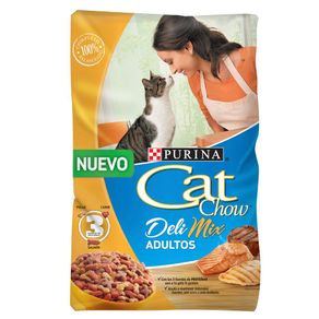 Cat_Chow_Adultos_Delimix_FortiDefense