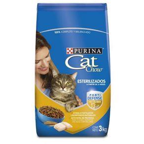 Cat_Chow_Esterilizados_FortiDefense