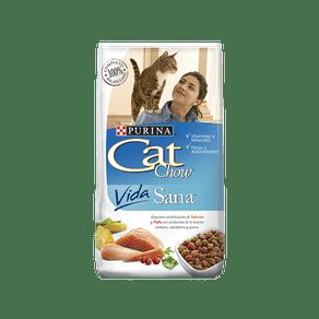 Cat_Chow_Vida_Sana
