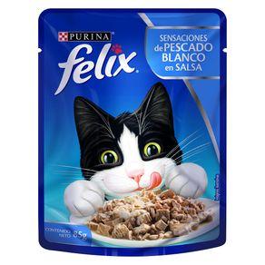 Felix_Sensaciones_de_Pescado_Blanco_en_Salsa_85gr