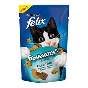 Felix_Travesuras_Party_Mix_60gr
