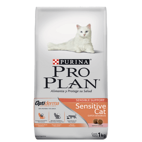 Pro_Plan_Cat_Sensitive
