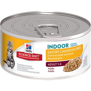 Hills_Cat_Adult_Indoor_Chicken_55oz
