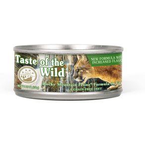Taste_of_The_Wild_Rocky_Mountain_55oz