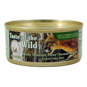 Taste_of_The_Wild_Rocky_Mountain_3oz