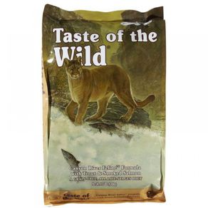 Taste_of_The_Wild_Canyon_River