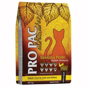 Pro_Pac_Ultimates_Savanna_Pride