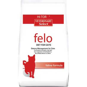Hi-Tor_Felo_Diet_Cat_Food