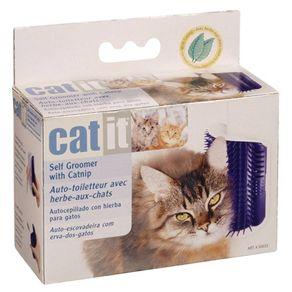 Cat_It_Cepillo_de_Autocepillado