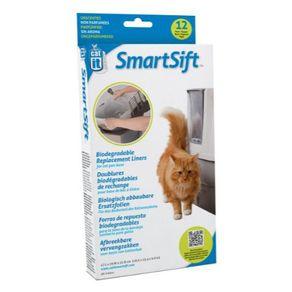 Cat_It_Bolsa_Repuesto_Caja_Superior_Arenera_Cernidora