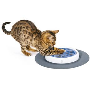 Cat_It_Senses_Juego_con_Rascador