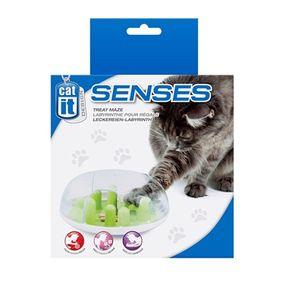 Cat_It_Senses_Treat_Maze