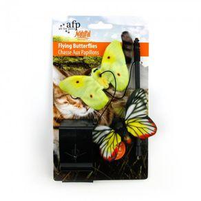 Caña_de_pescar_con_dos_mariposas
