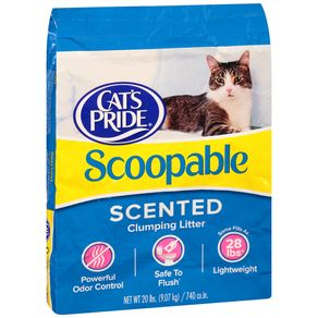 Cats_Pride_Scoopable