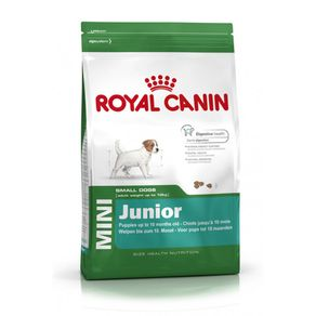 Royal_Canin_Mini_Junior