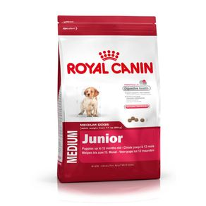 Royal_Canin_Medium_Junior