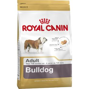 Royal_Canin_Bulldog_Adulto