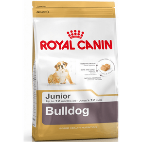 Royal_Canin_Bulldog_Junior