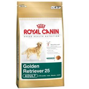 Royal_Canin_Golden_Retriever_Adulto