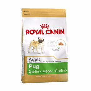Royal_Canin_Pug_Adulto