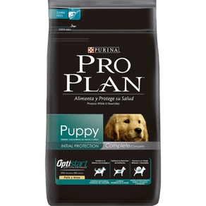 Pro_Plan_Puppy_Complete