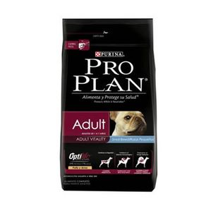 Pro_Plan_Adult_Small_Breed