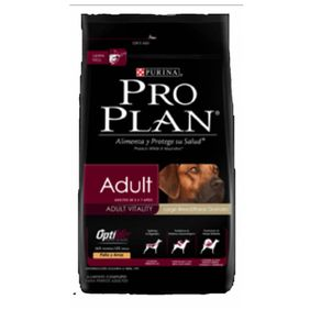 Pro_Plan_Adult_Large_Breed