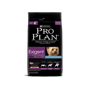 Pro_Plan_Exigent_Small_Breed