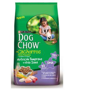 Dog_Chow_Cachorros_Razas_Pequeñas