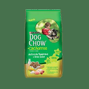 Dog_Chow_Cachorros_Razas_Medianas_Y_Grandes