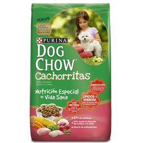 Dog_Chow_Cachorritas