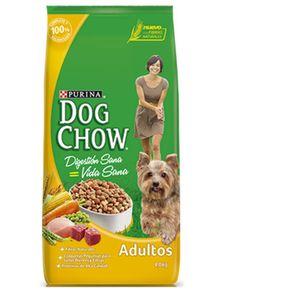 Dog_Chow_Adultos_Razas_Pequeñas