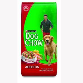 Dog_Chow_Adultos_Razas_Medianas_Y_Grandes