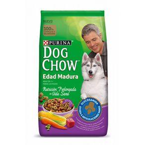 Dog_Chow_Edad_Madura