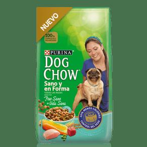 Dog_Chow_Sano_Y_Forma