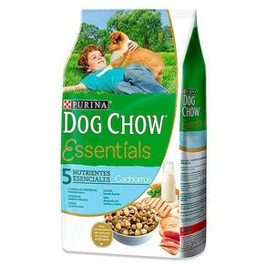 Dog_Chow_Cachorros_Essentials