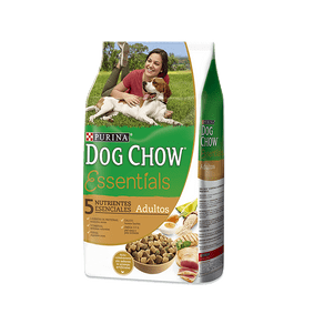 Dog_Chow_Adultos_Essentials