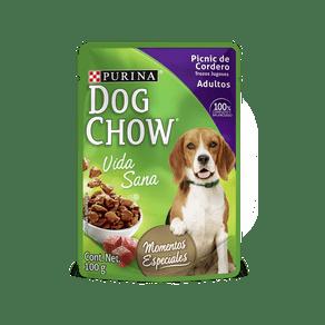 Dog_Chow_Picnic_De_Cordero_Trozos_Jugosos_100gr