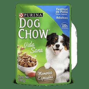 Dog_Chow_Festival_De_Pollo_Trozos_Jugosos_100gr