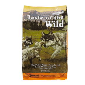 Taste_Of_The_Wild_High_Prairie_Puppy