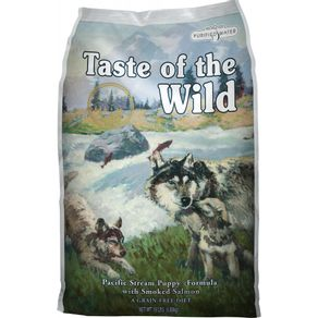Taste_Of_The_Wild_Pacific_Puppy
