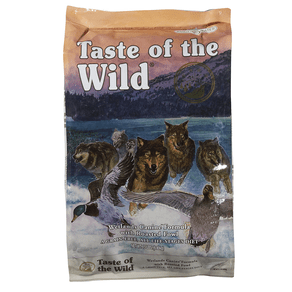 Taste_Of_The_Wild_Wetlands