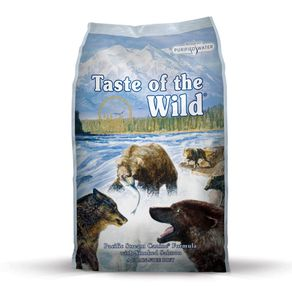 Taste_Of_The_Wild_Pacific