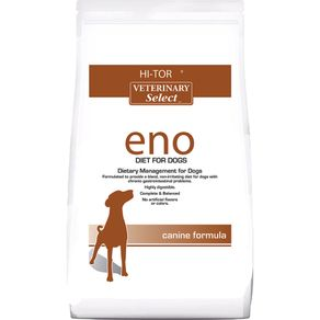 Hi-Tor_Eno_Diet_Dog_Food
